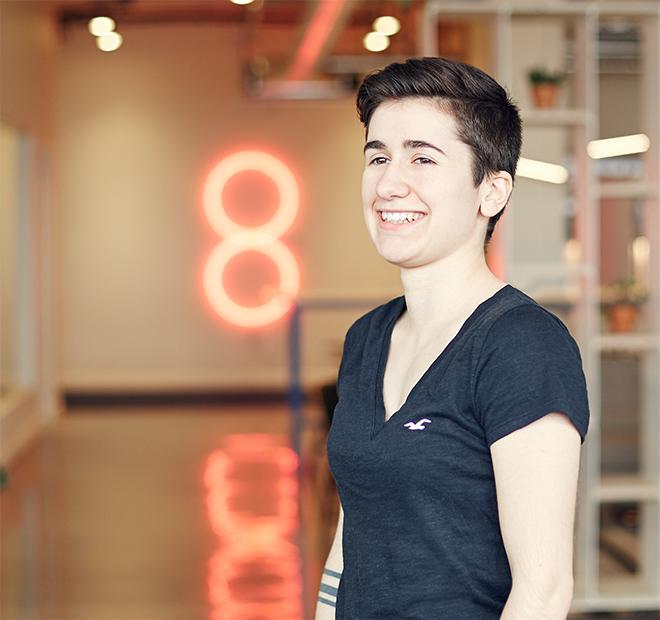 Laura Bélavoir